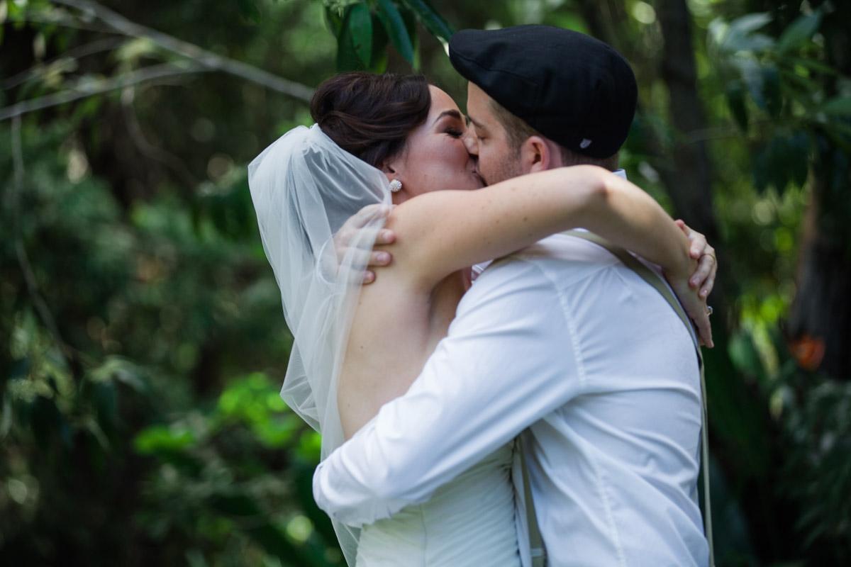 port_douglas_wedding_photorapher-faass_blog-72