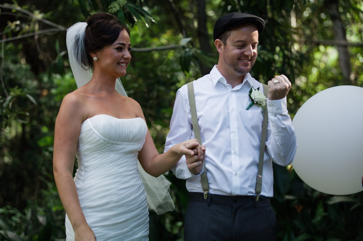 port_douglas_wedding_photorapher-faass_blog-73