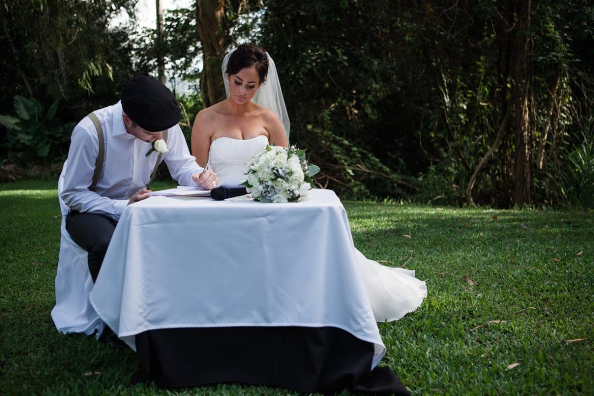 port_douglas_wedding_photorapher-faass_blog-74