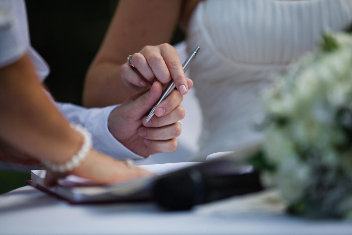 port_douglas_wedding_photorapher-faass_blog-75