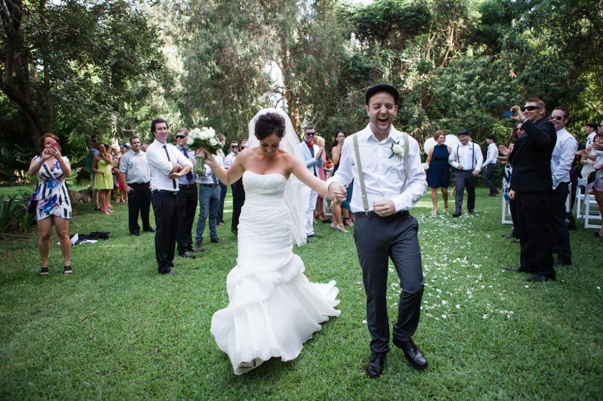 port_douglas_wedding_photorapher-faass_blog-76