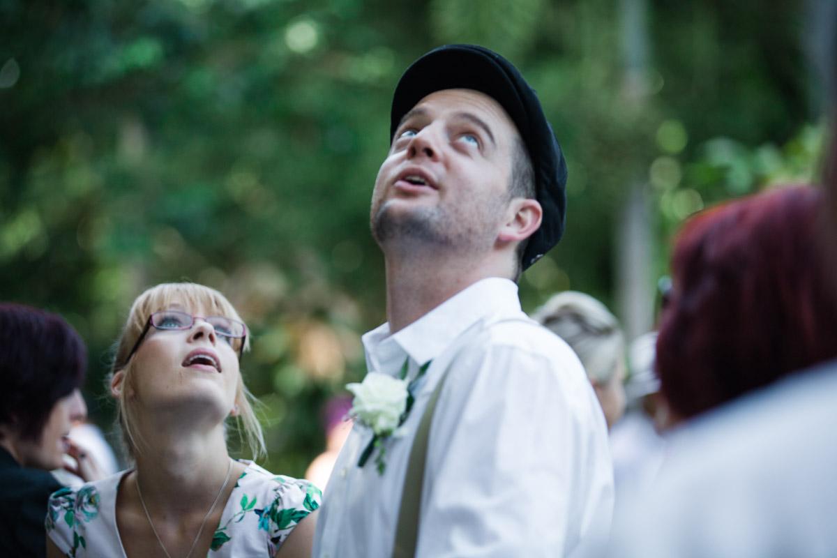 port_douglas_wedding_photorapher-faass_blog-77