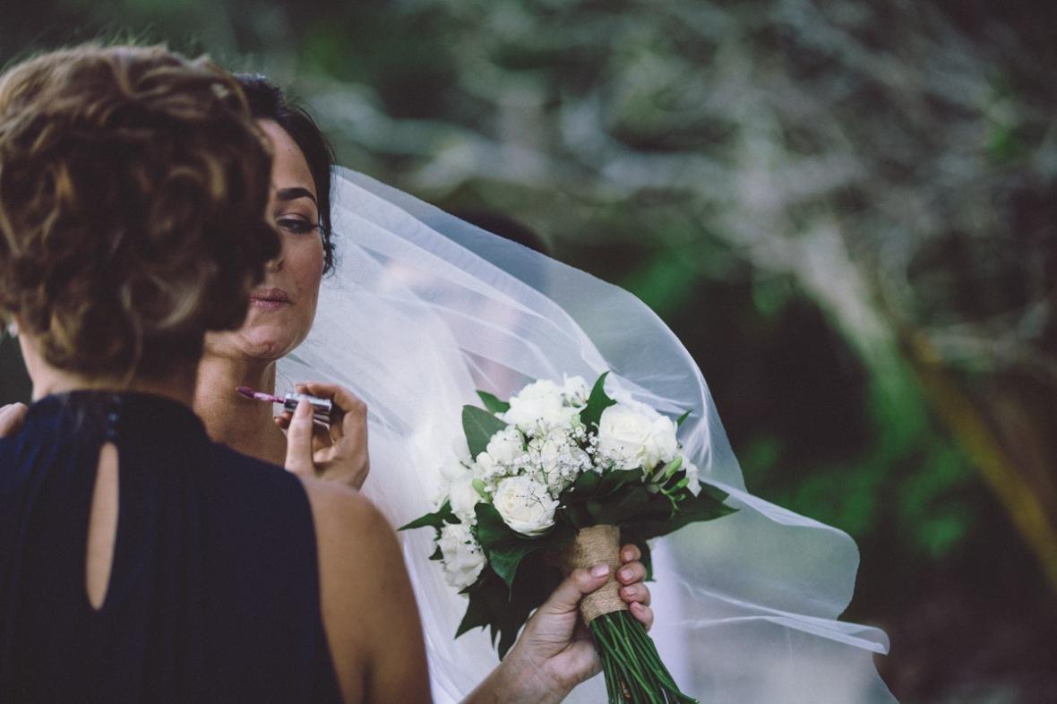 port_douglas_wedding_photorapher-faass_blog-81