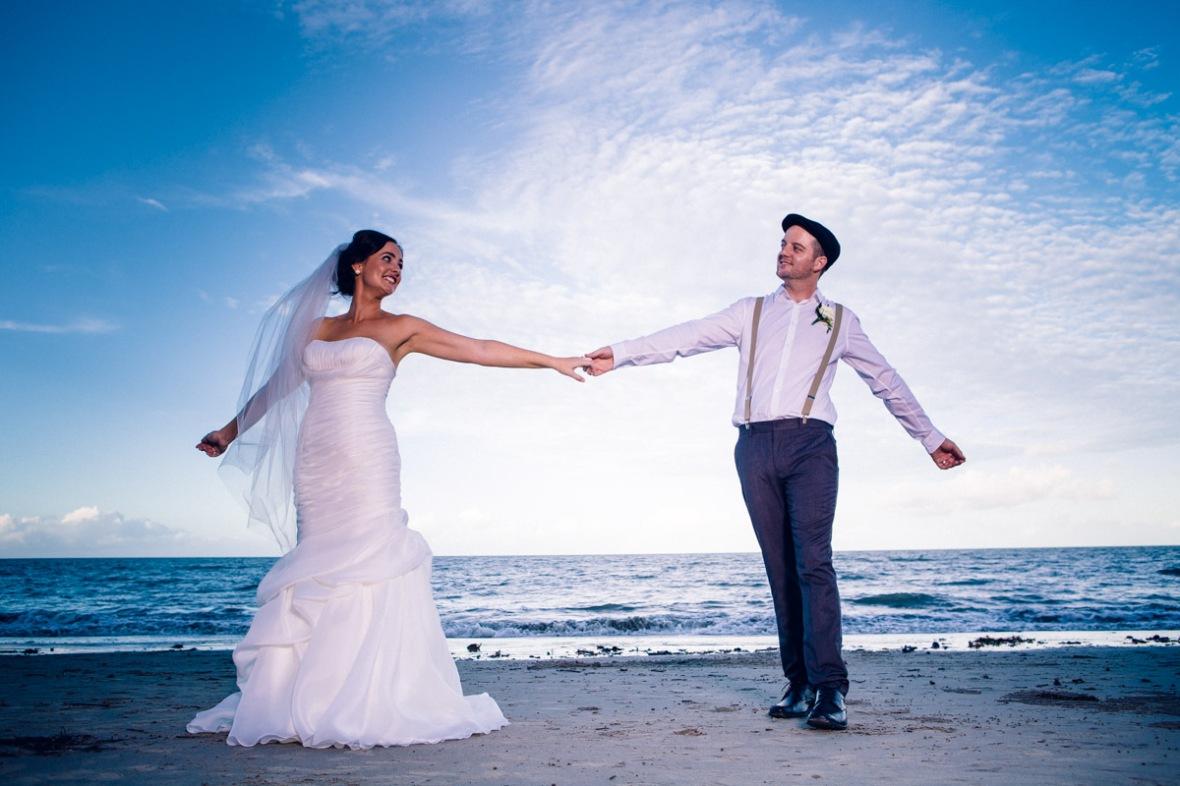 port_douglas_wedding_photorapher-faass_blog-84