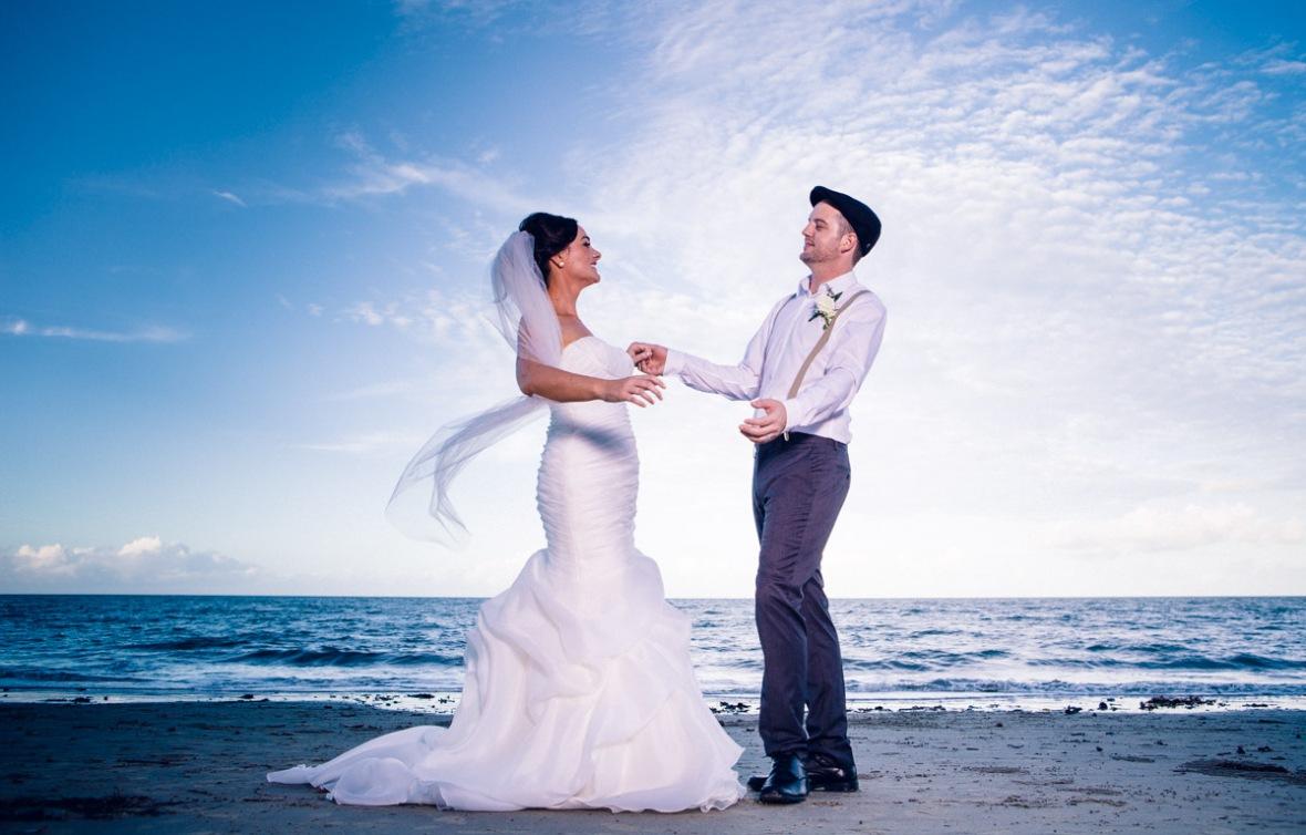 port_douglas_wedding_photorapher-faass_blog-85