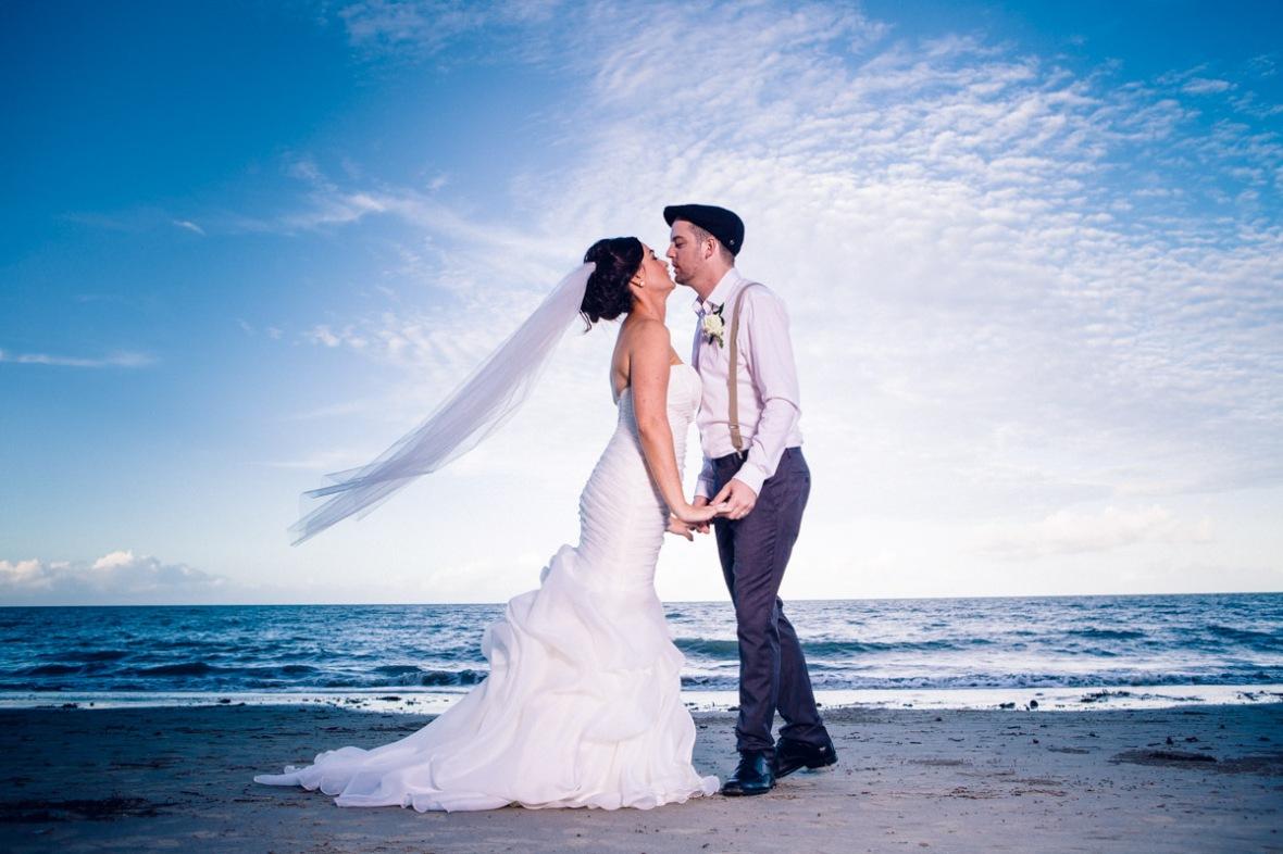 port_douglas_wedding_photorapher-faass_blog-86