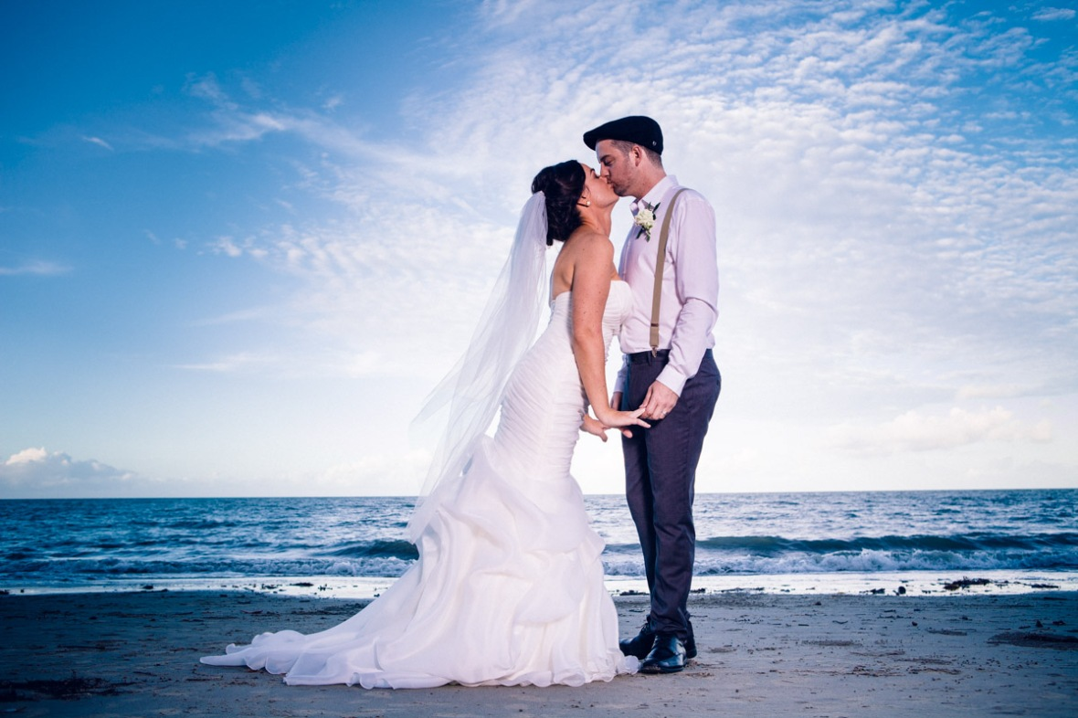 port_douglas_wedding_photorapher-faass_blog-87
