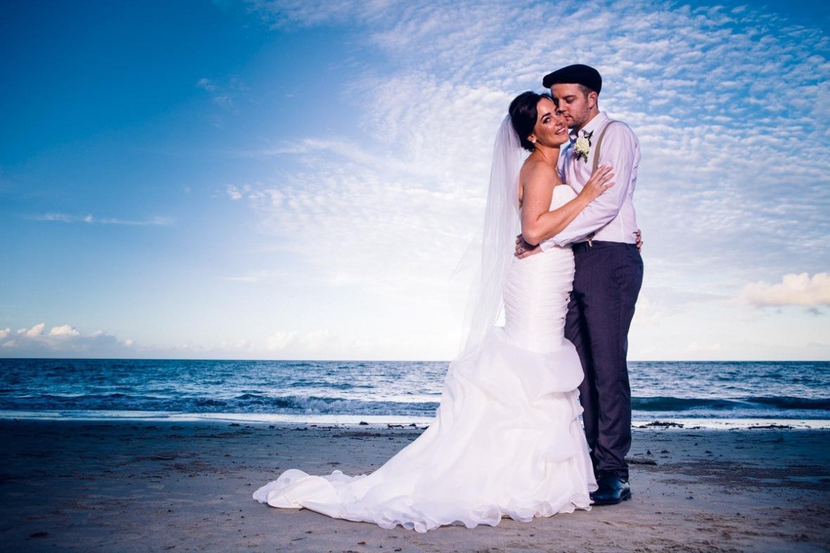 port_douglas_wedding_photorapher-faass_blog-90