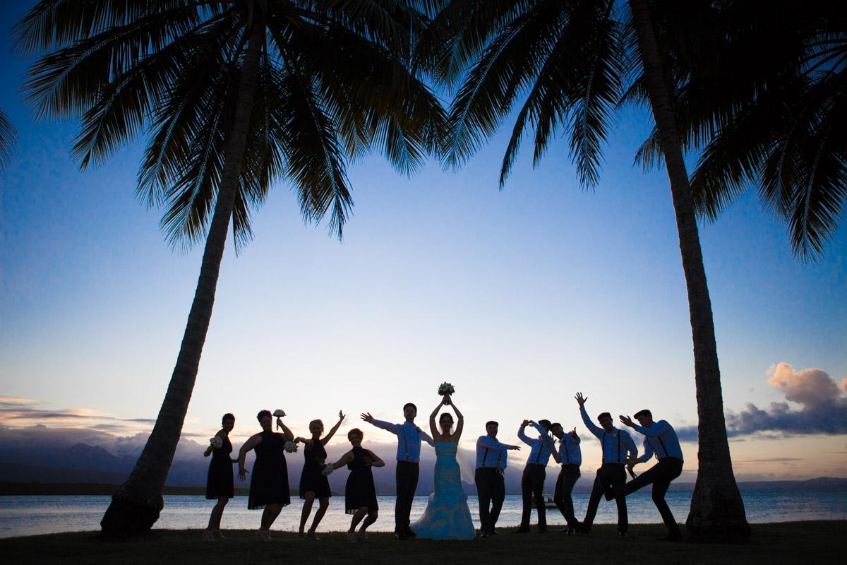 port_douglas_wedding_photorapher-faass_blog-91