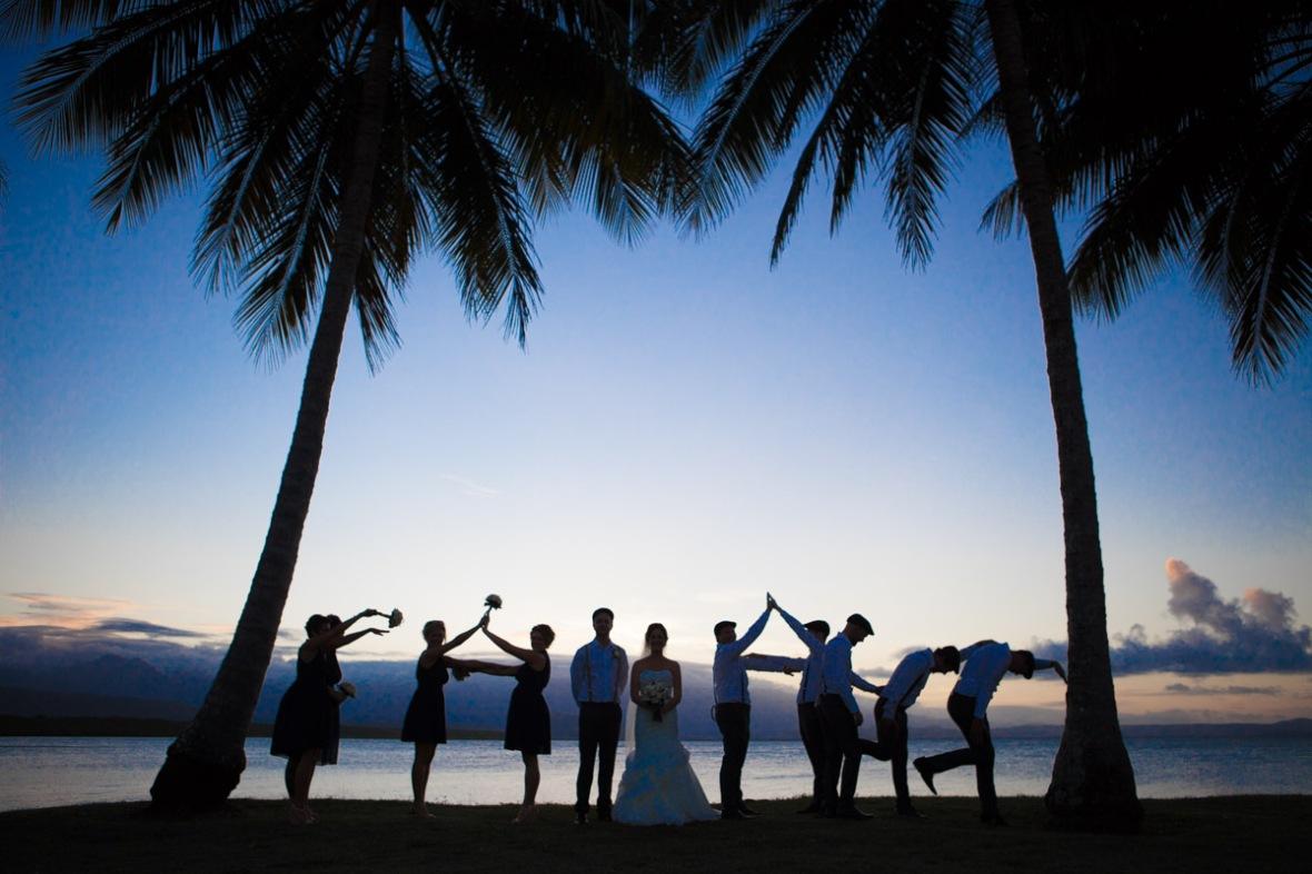port_douglas_wedding_photorapher-faass_blog-92