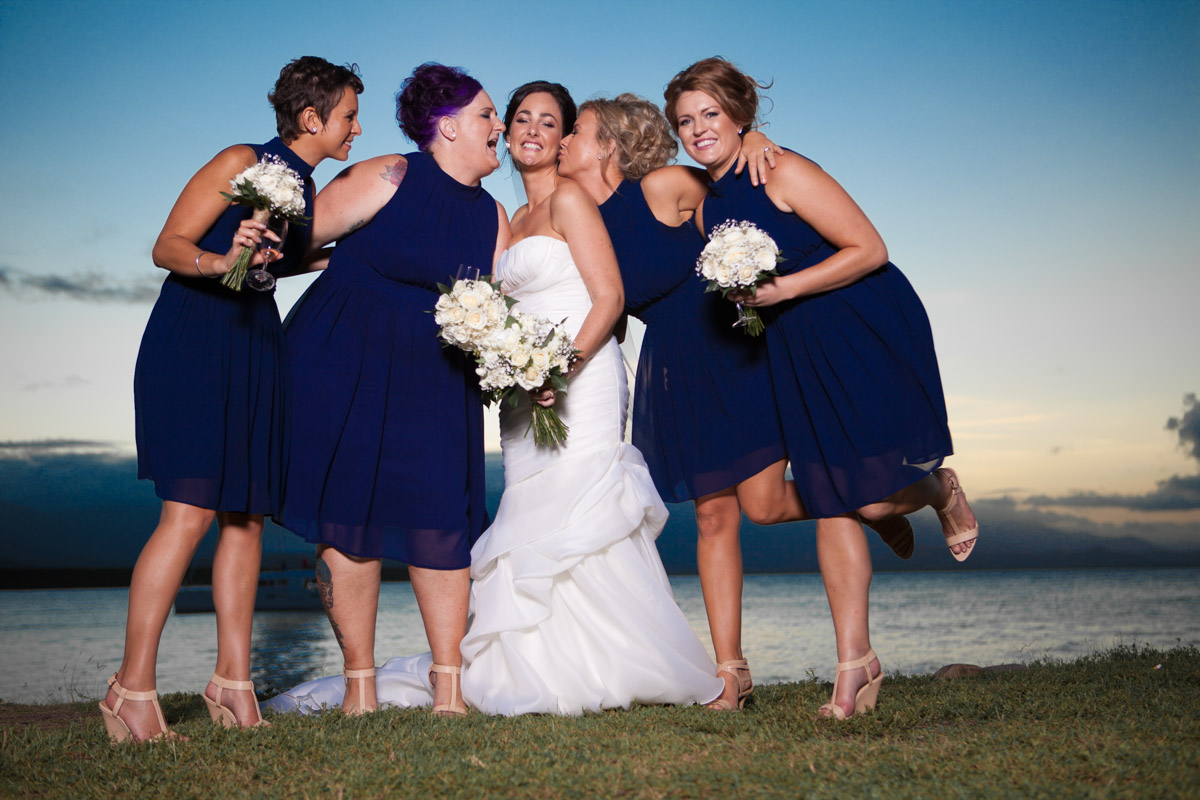 port_douglas_wedding_photorapher-faass_blog-95
