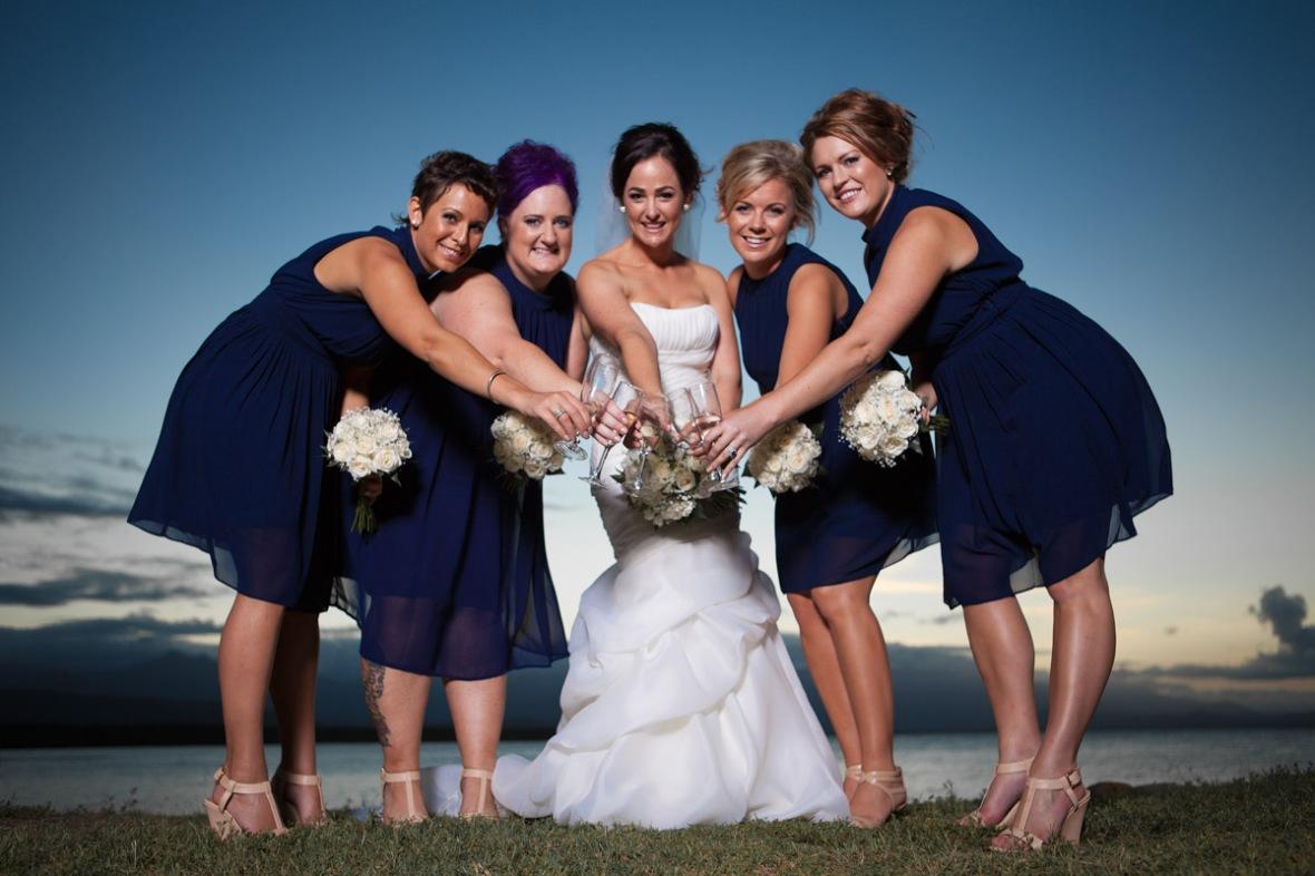 port_douglas_wedding_photorapher-faass_blog-96