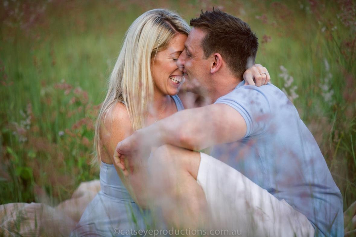 port_douglas_wedding_photorapher-york_blog-19