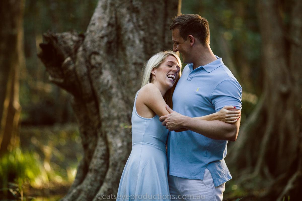 port_douglas_wedding_photorapher-york_blog-4