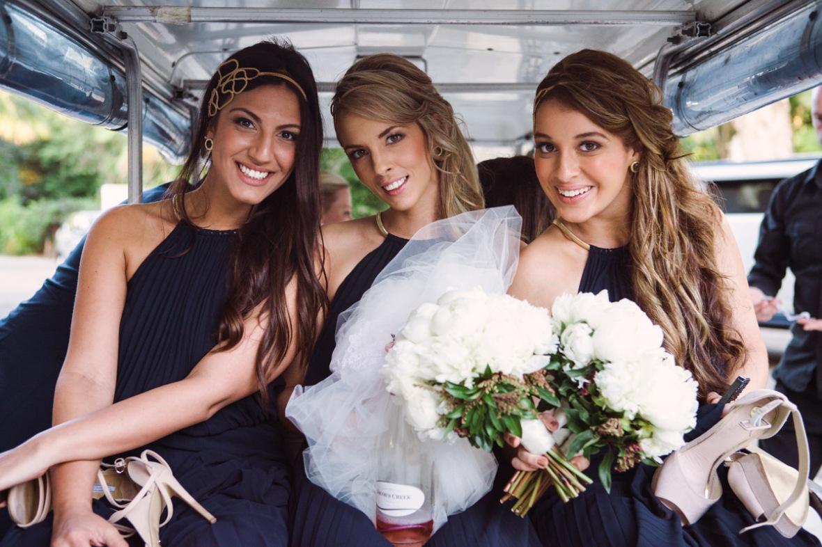 port_douglas_wedding_photographer_topicblog-124