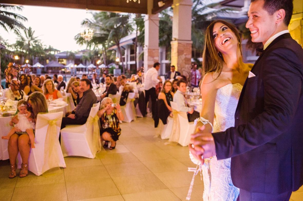 port_douglas_wedding_photographer_topicblog-147