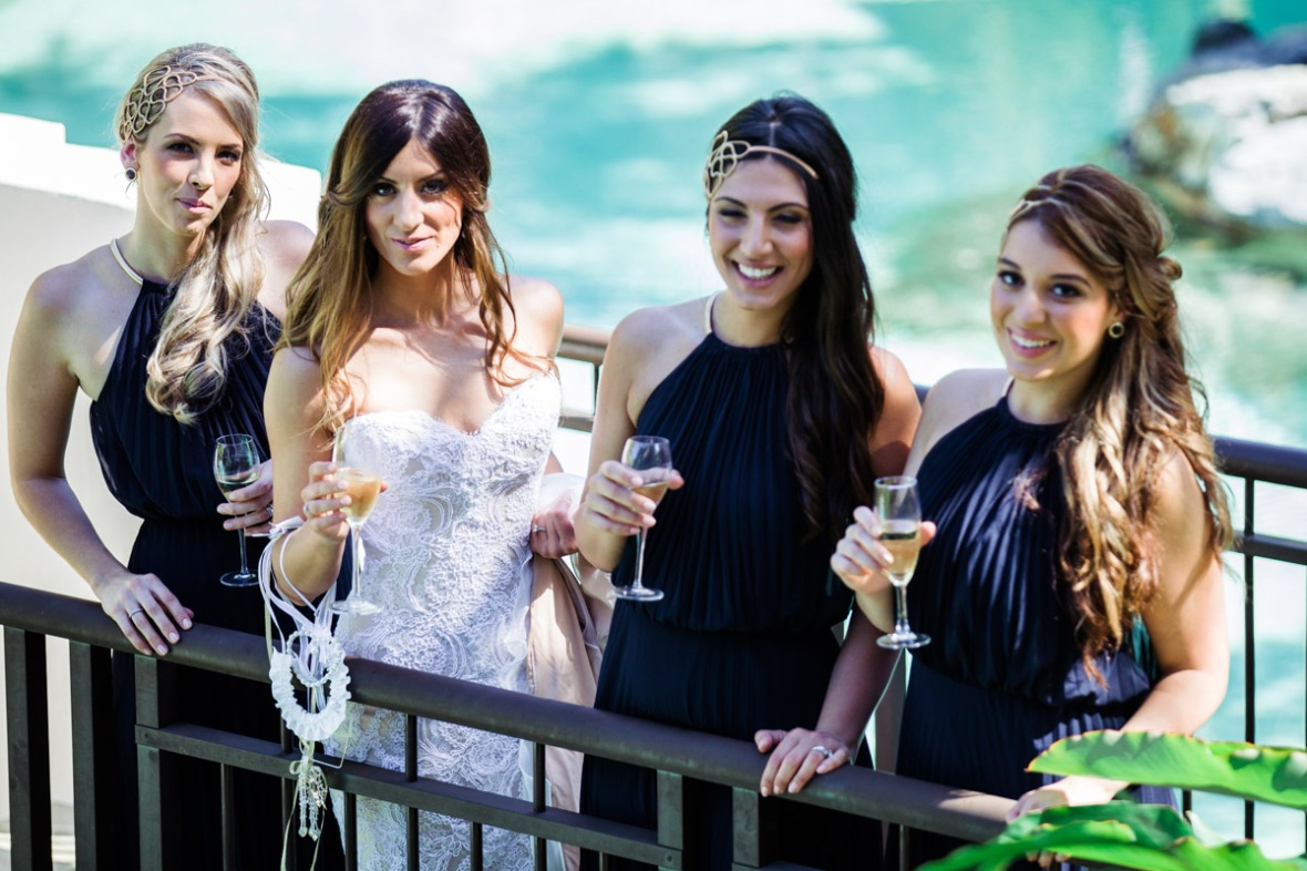 port_douglas_wedding_photographer_topicblog-39