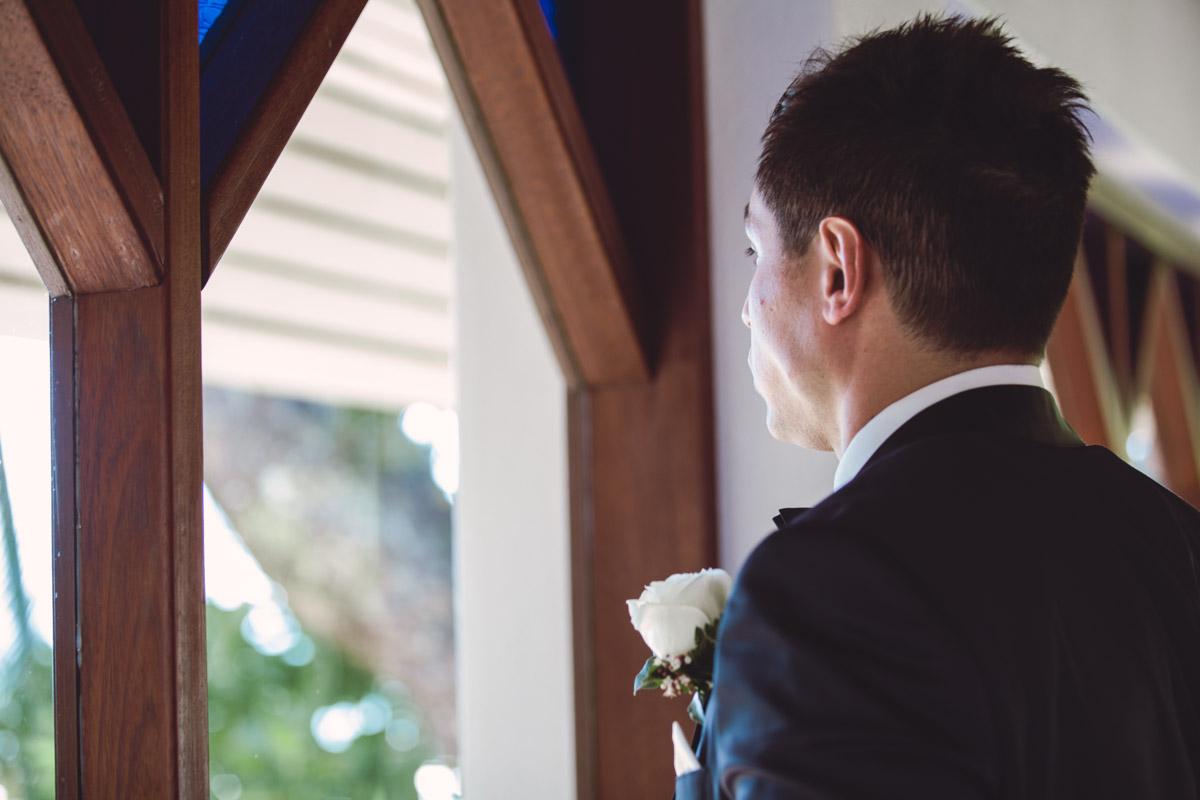 port_douglas_wedding_photographer_topicblog-40
