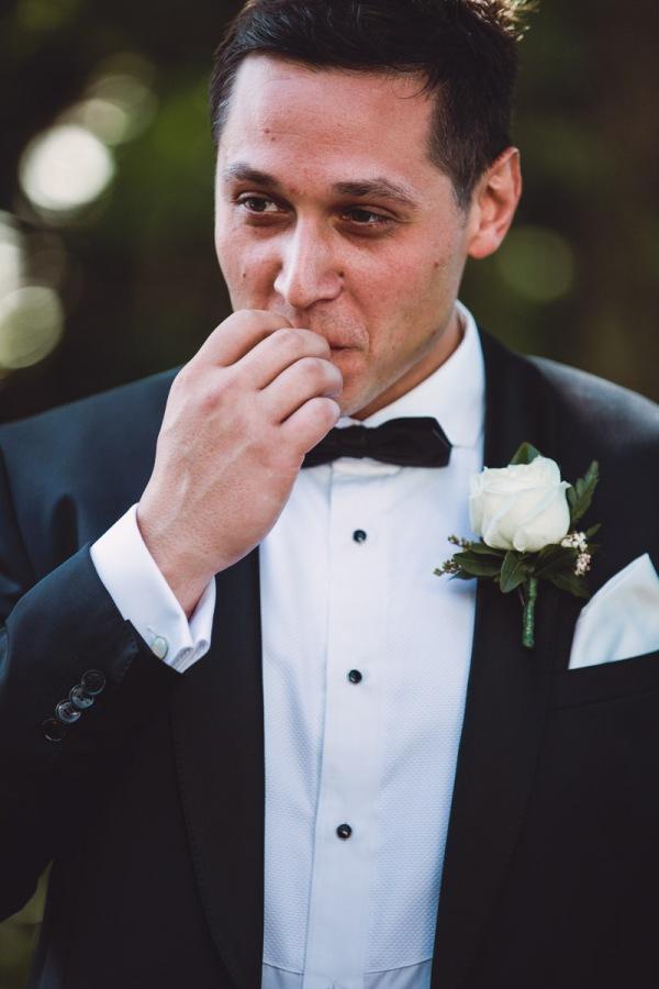 port_douglas_wedding_photographer_topicblog-46
