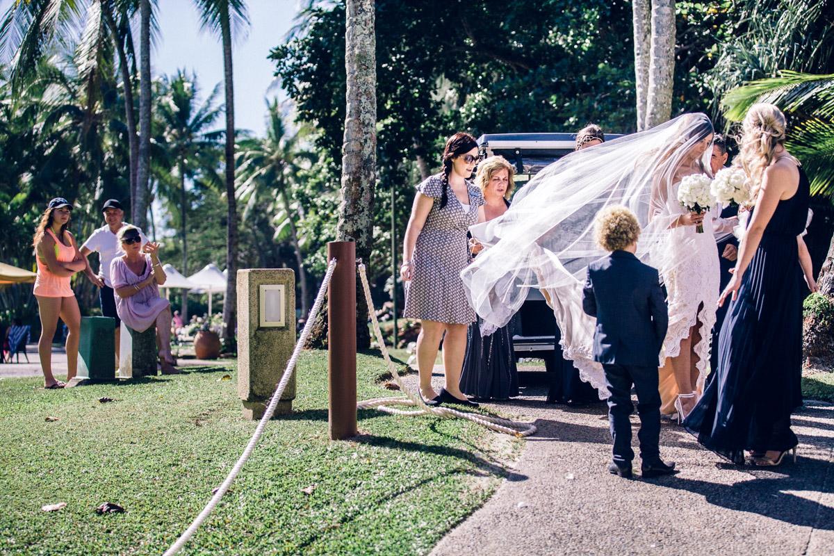 port_douglas_wedding_photographer_topicblog-51