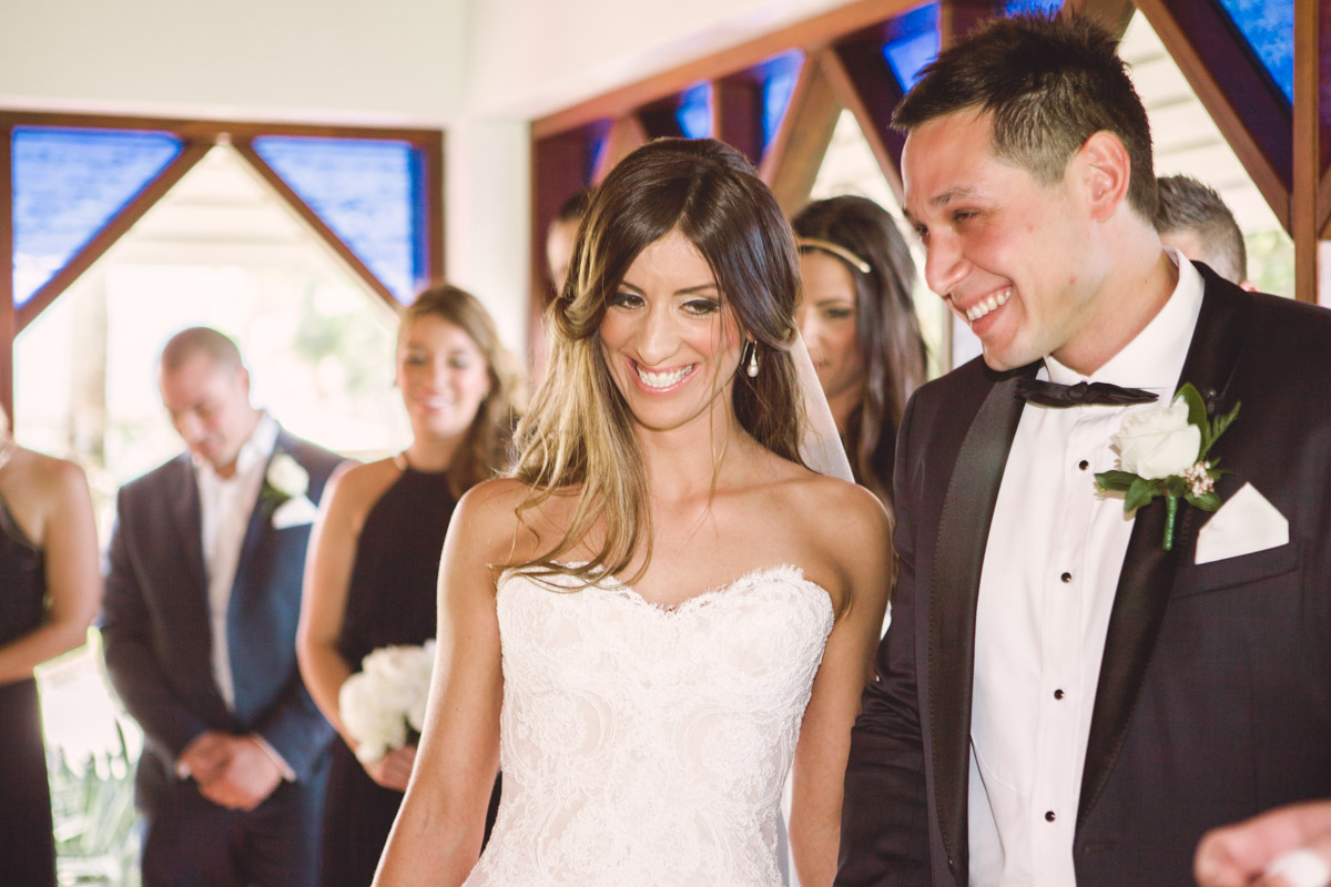 port_douglas_wedding_photographer_topicblog-58