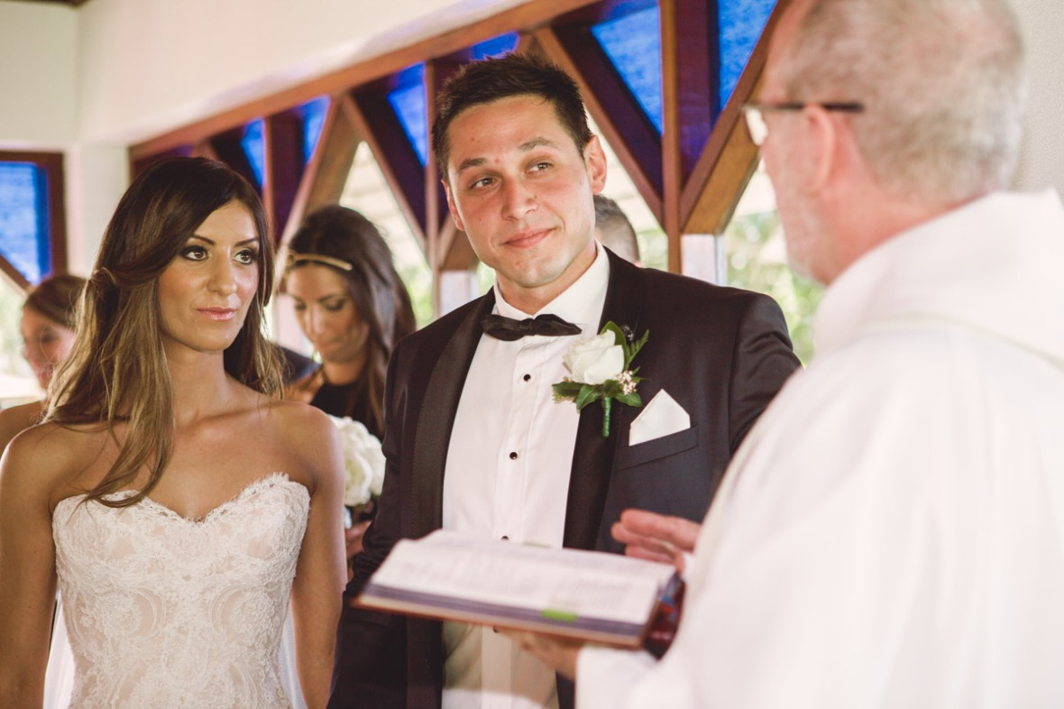 port_douglas_wedding_photographer_topicblog-59