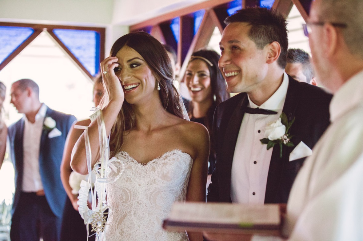 port_douglas_wedding_photographer_topicblog-62