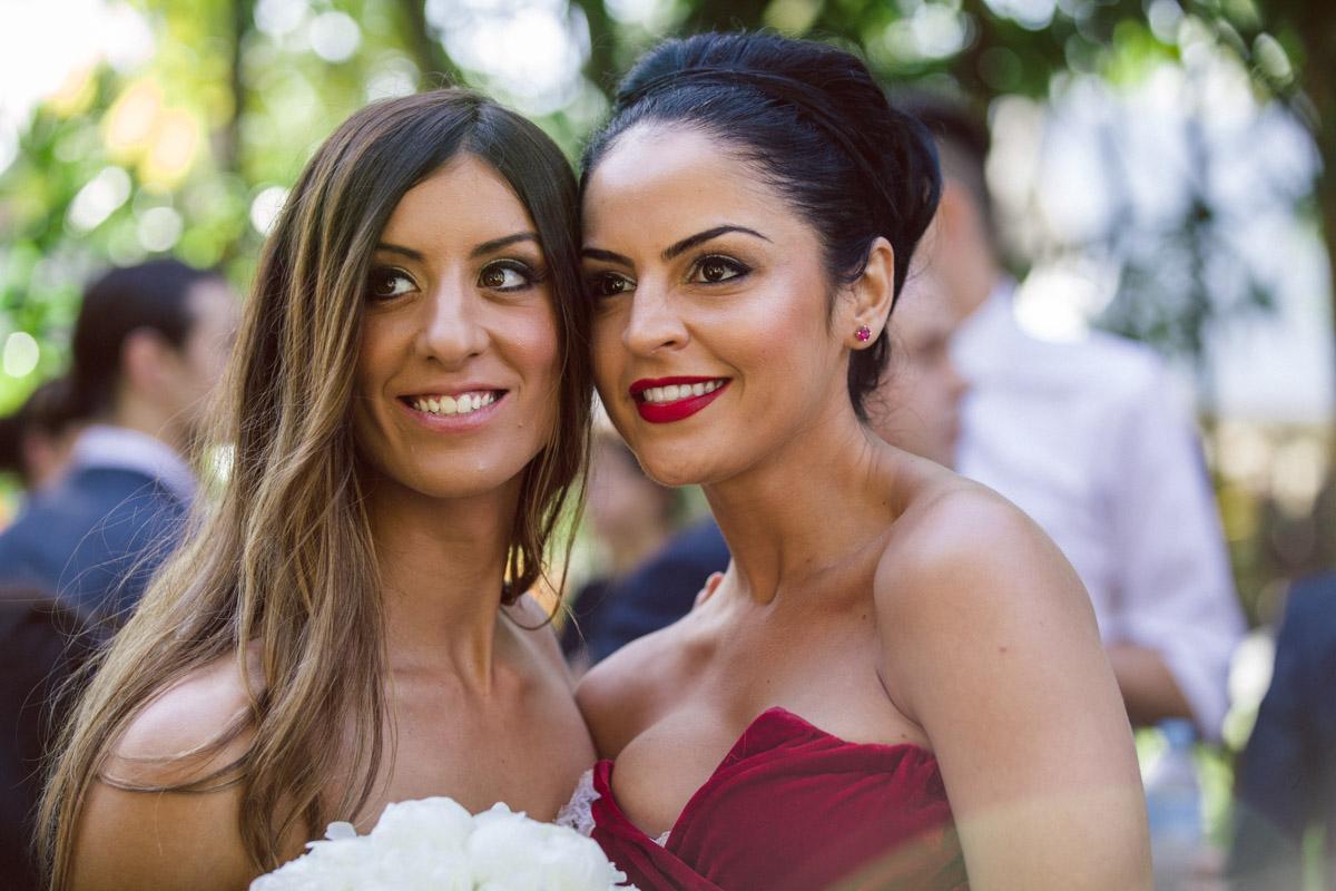 port_douglas_wedding_photographer_topicblog-73