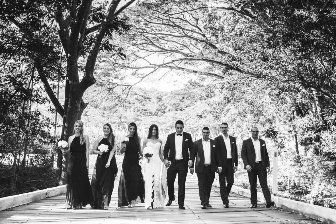 port_douglas_wedding_photographer_topicblog-80
