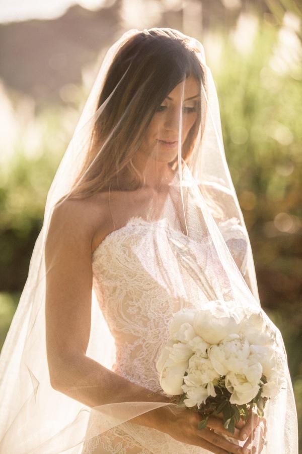 port_douglas_wedding_photographer_topicblog-91
