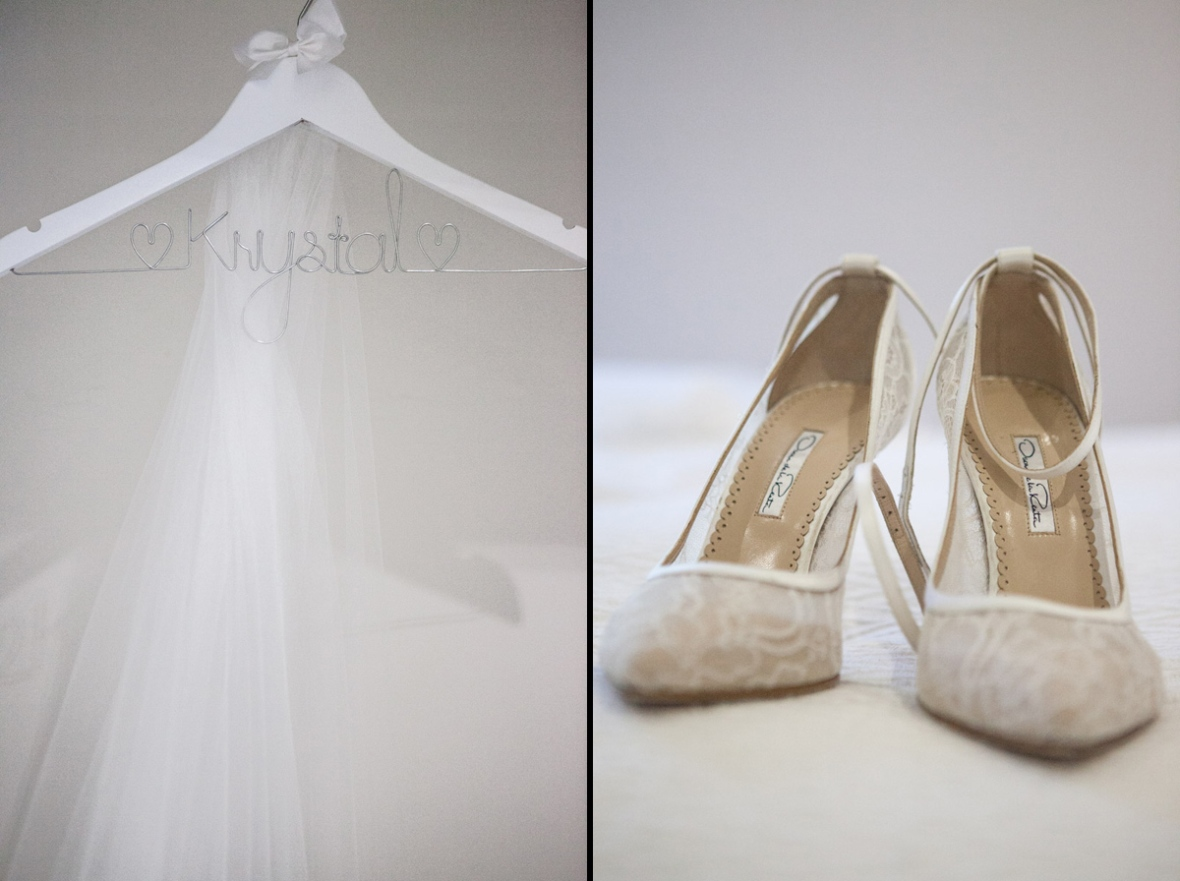 port_douglas_wedding_photographer_topicsb004
