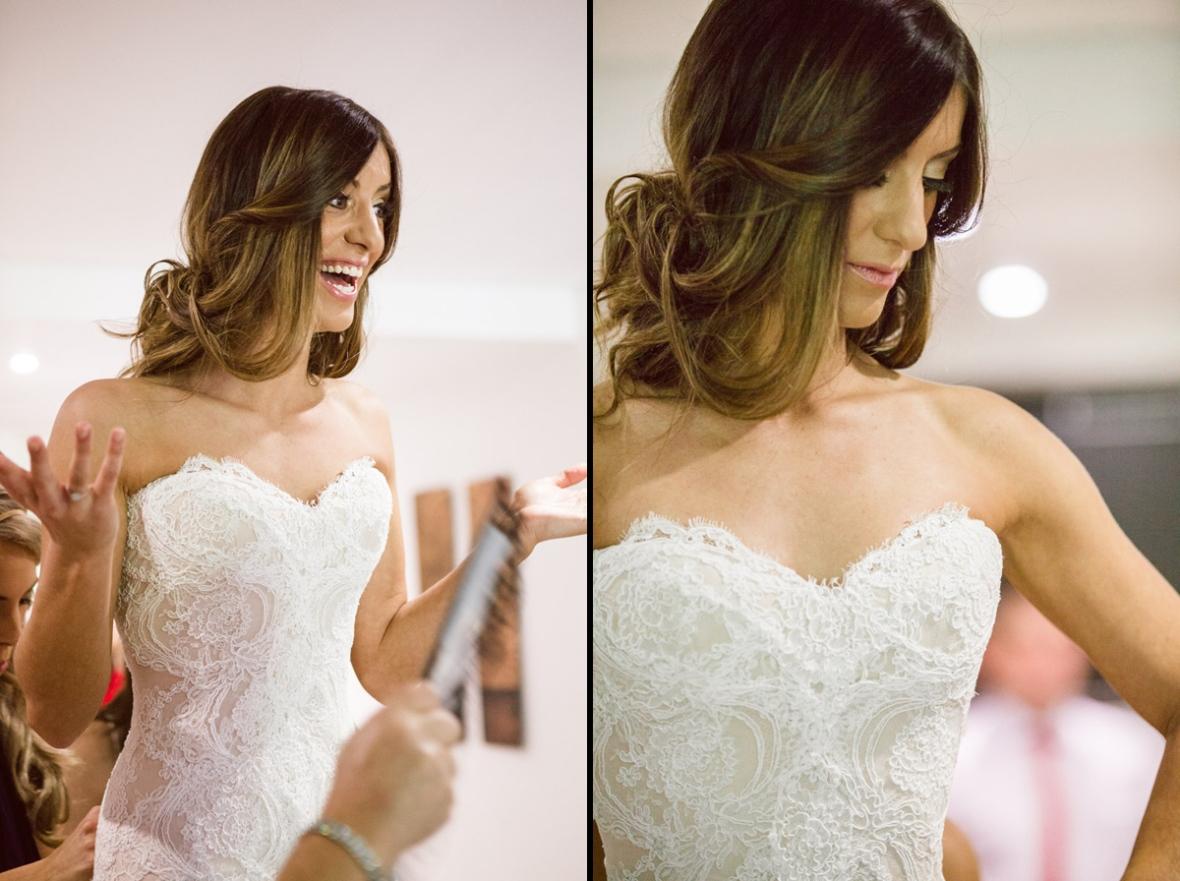 port_douglas_wedding_photographer_topicsb010