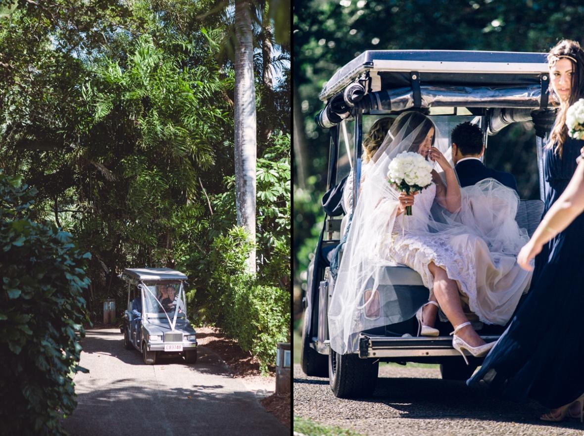 port_douglas_wedding_photographer_topicsb015