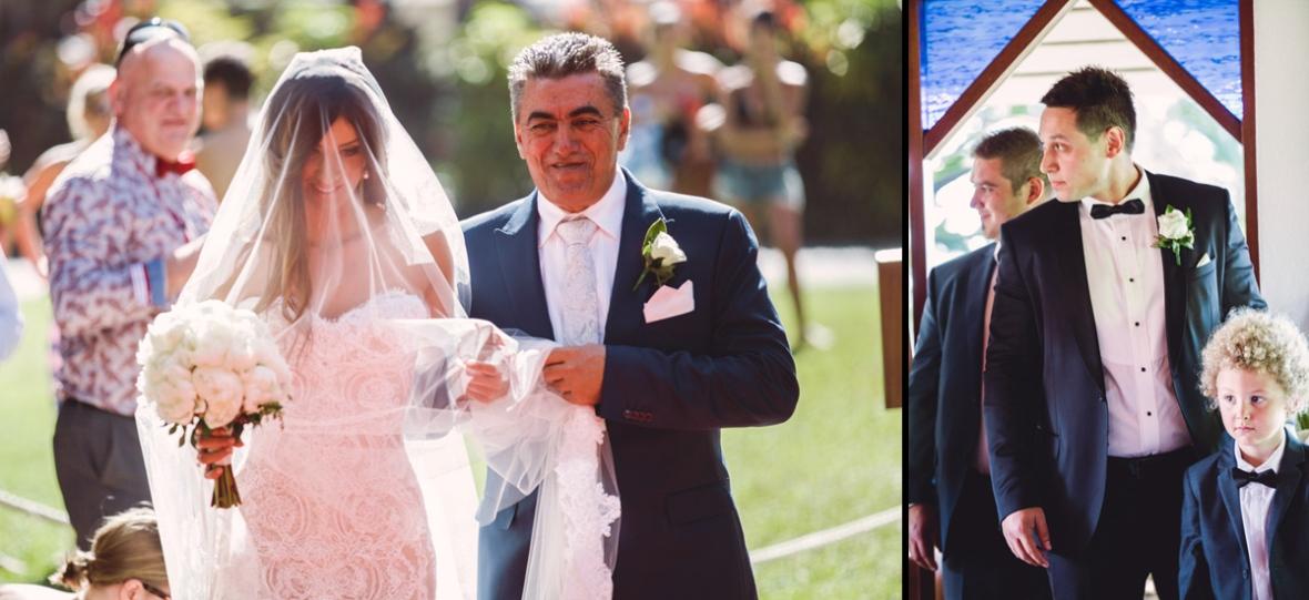 port_douglas_wedding_photographer_topicsb018