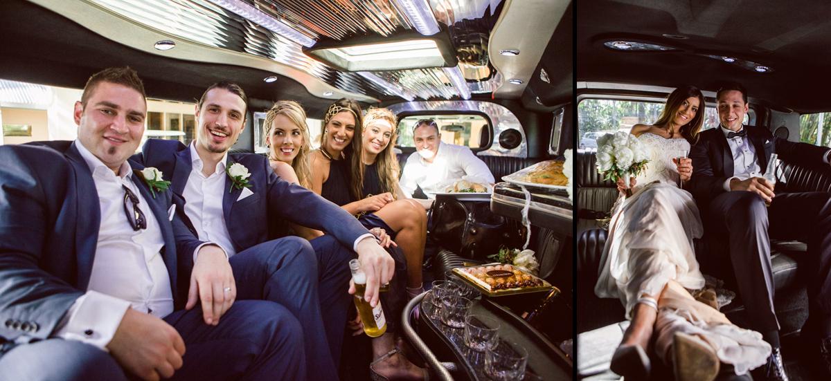 port_douglas_wedding_photographer_topicsb020