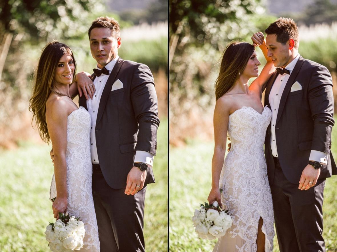 port_douglas_wedding_photographer_topicsb021