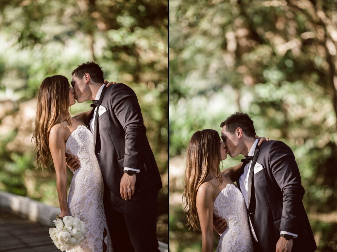 port_douglas_wedding_photographer_topicsb023