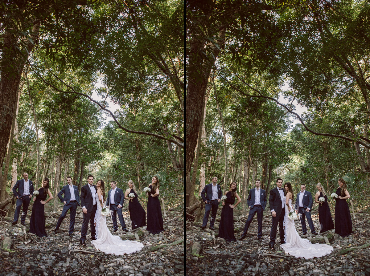port_douglas_wedding_photographer_topicsb024