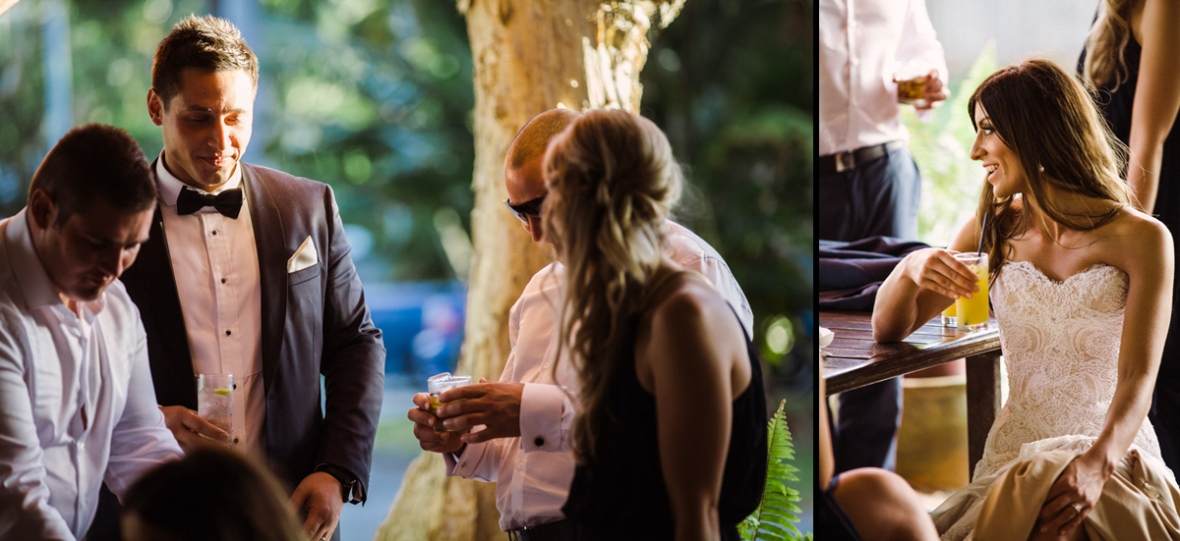 port_douglas_wedding_photographer_topicsb026