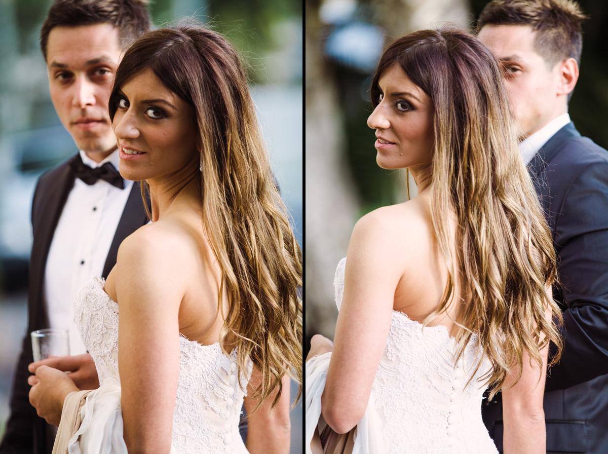 port_douglas_wedding_photographer_topicsb027