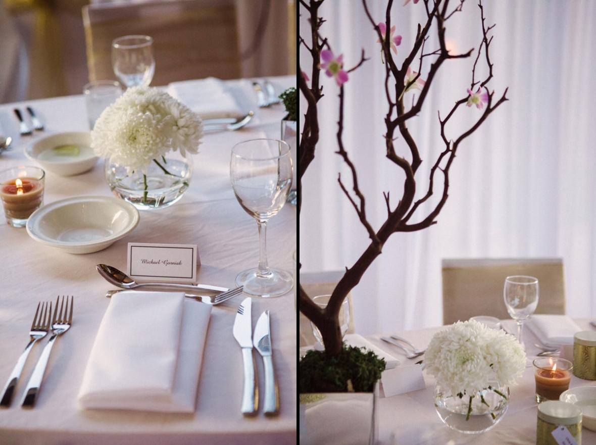 port_douglas_wedding_photographer_topicsb028