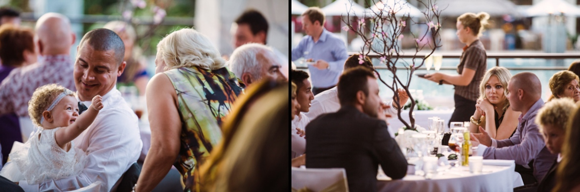 port_douglas_wedding_photographer_topicsb030