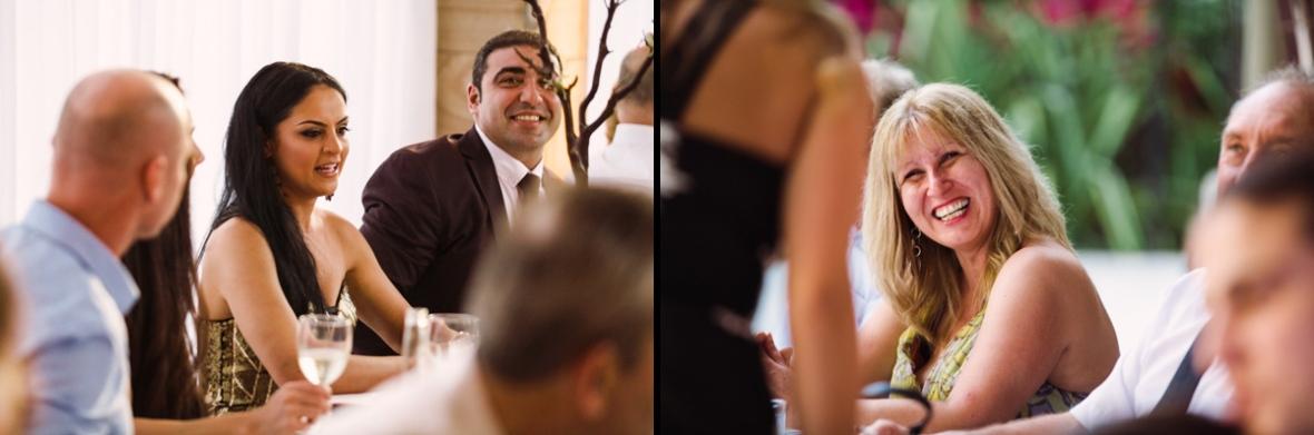 port_douglas_wedding_photographer_topicsb031