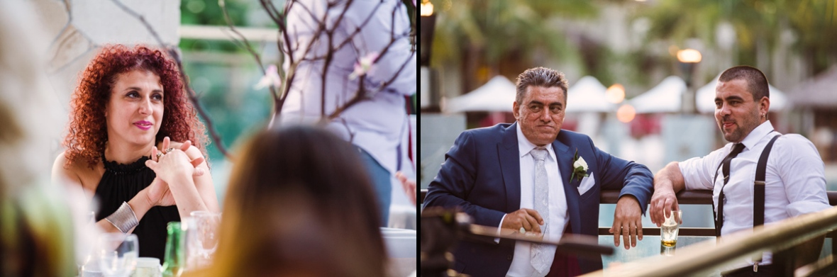 port_douglas_wedding_photographer_topicsb032
