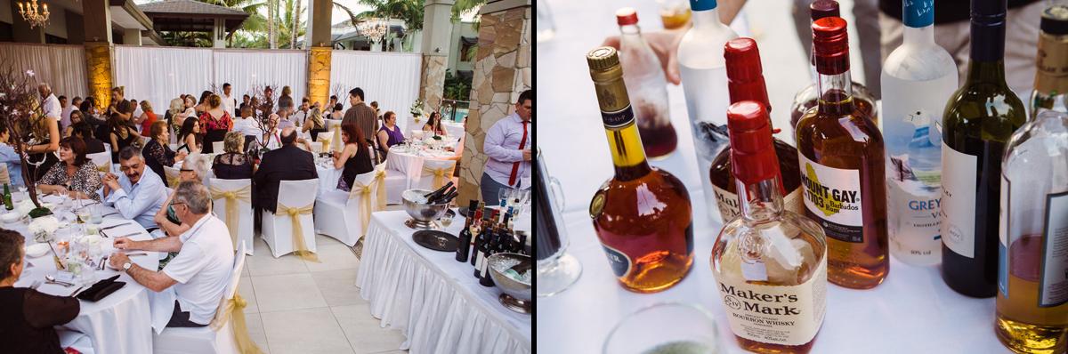 port_douglas_wedding_photographer_topicsb033