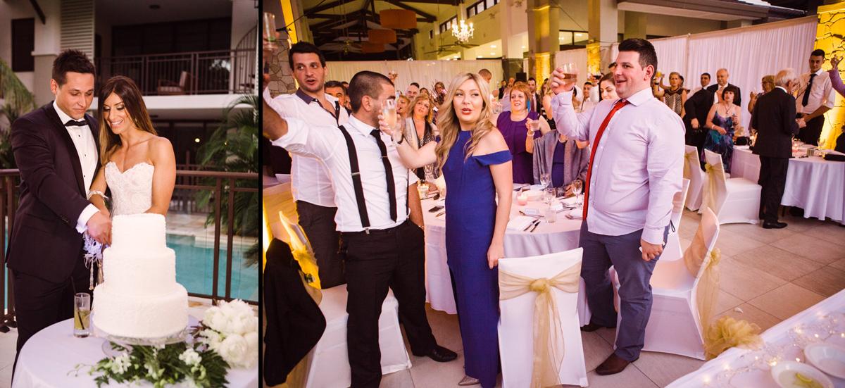 port_douglas_wedding_photographer_topicsb035