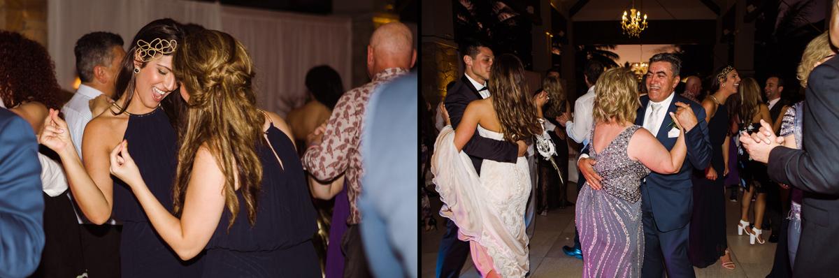 port_douglas_wedding_photographer_topicsb036