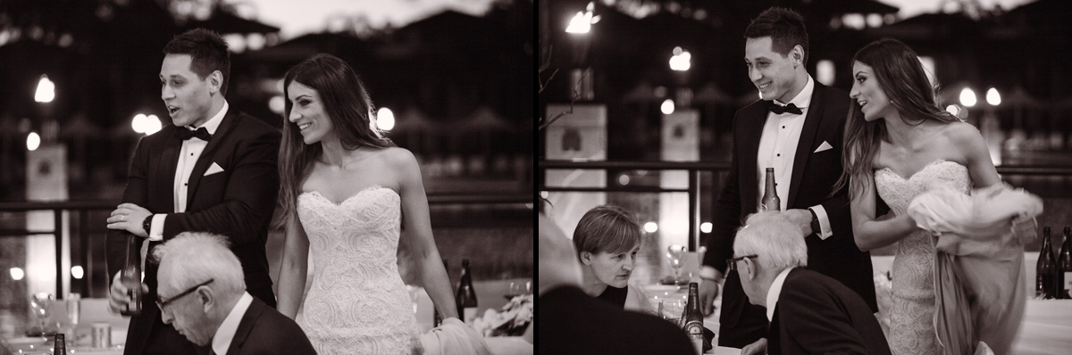 port_douglas_wedding_photographer_topicsb037