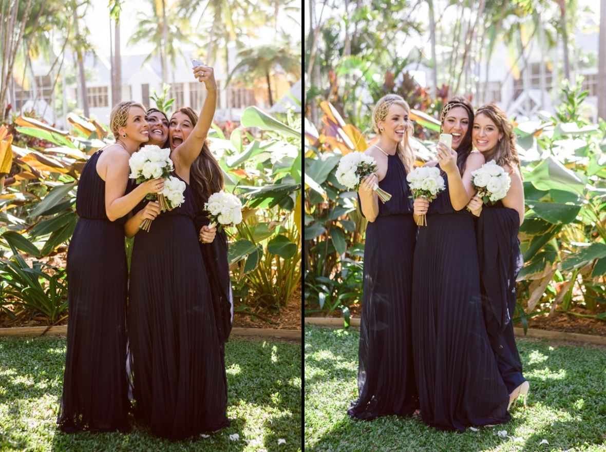 port_douglas_wedding_photographer_topicsb040