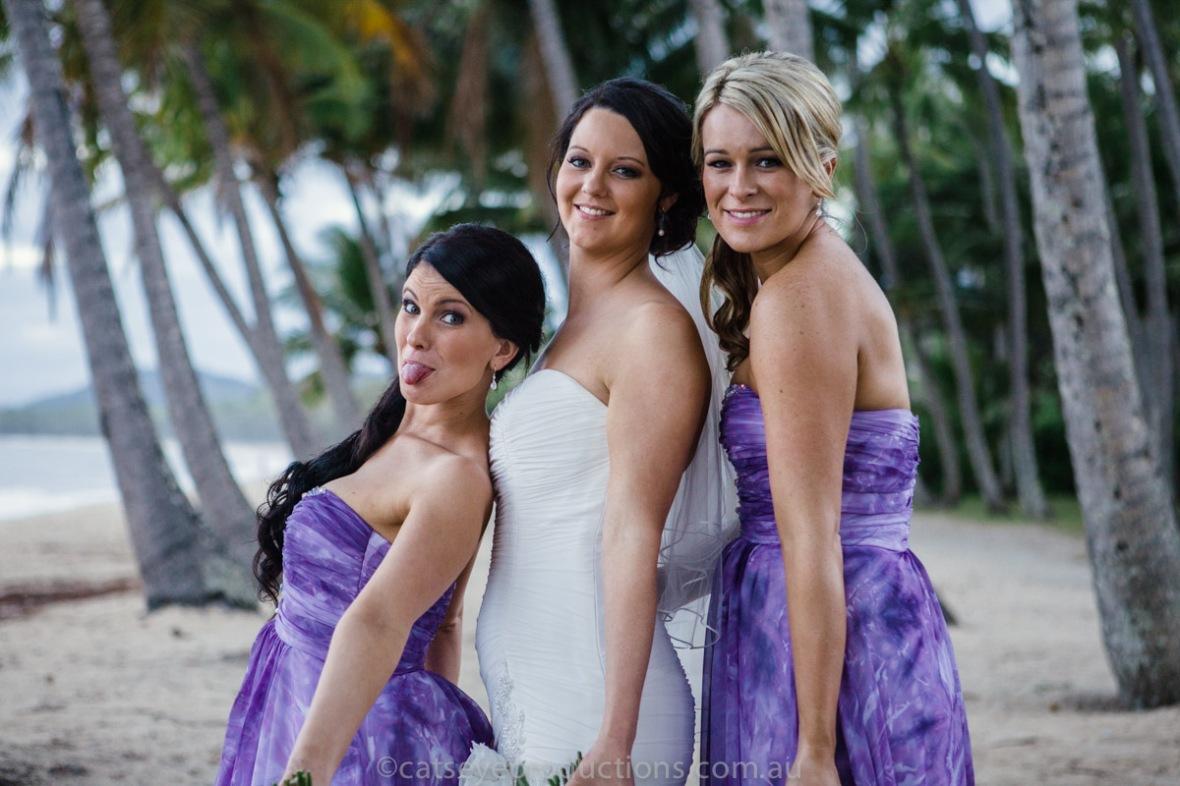 port-douglas-wedding-photographer-eakinsblog-100